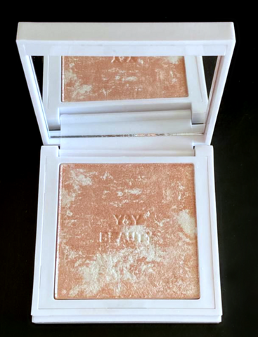 Pinky Glow Highlighter