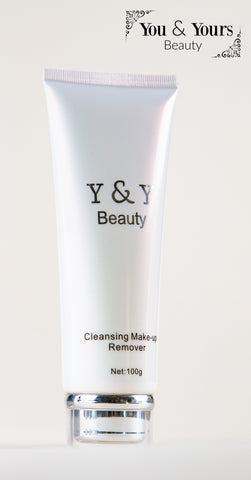 Cleansing Make-up remover (100g)
