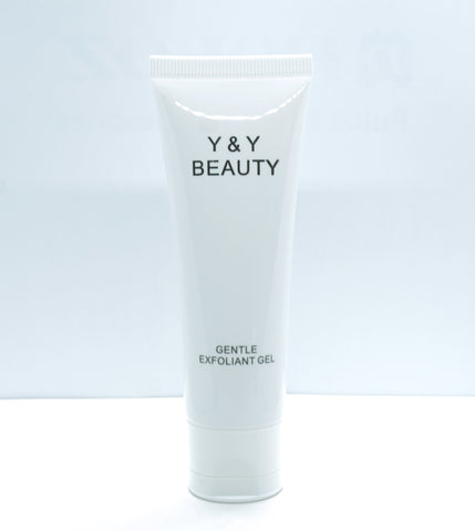 Gentle Exfoliant Gel