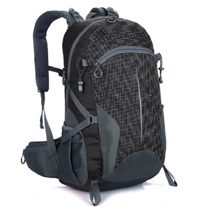 FHP Arrow C 10.2 Backpack