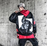 Good VS Evil - Bomber Jacket