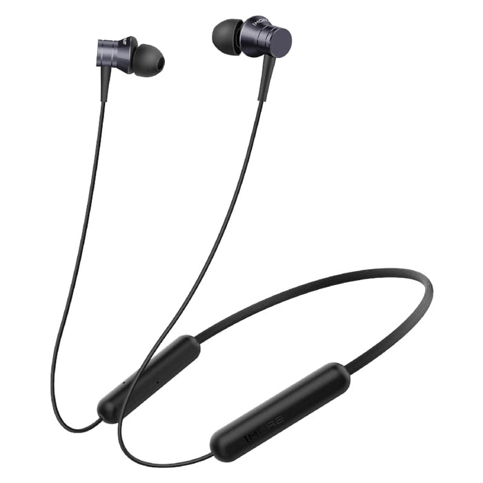 update alt-text with template 1MORE Classic E1028BT Piston Fit Bluetooth 5.0 Wireless In-Ear Headphones - Black-1MORE-Smartphone Shop | Buy Online