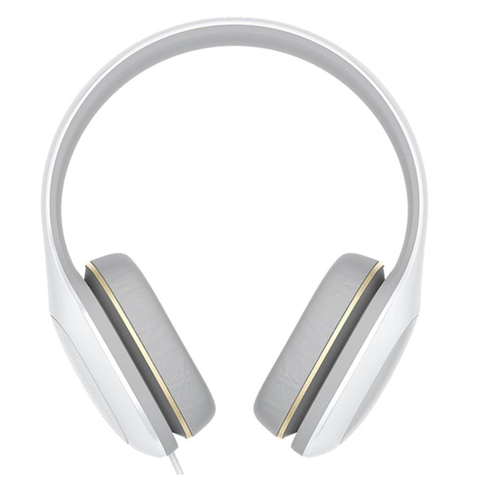 Xiaomi Mi Headphones Relax Version Hi-Res Audio Certification Switch Control Earphones