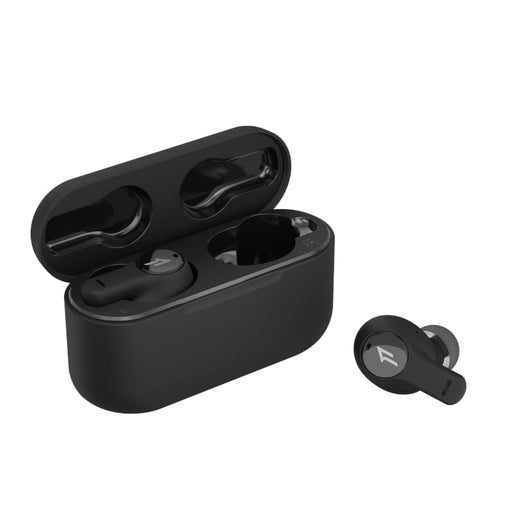 update alt-text with template 1MORE ECS3001T True Wireless In-Ear PistonBuds Headphones - Black-1MORE-Smartphone Shop | Buy Online