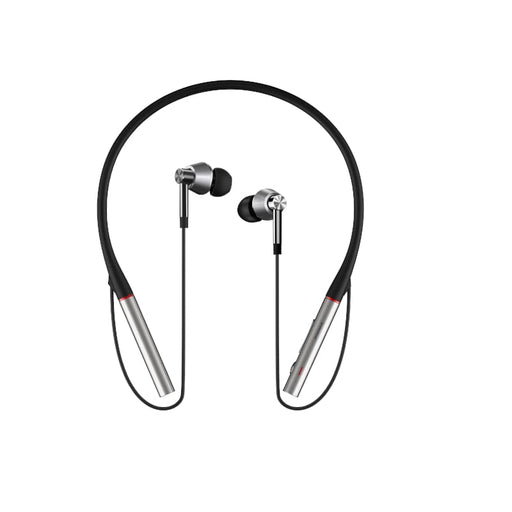 update alt-text with template 1MORE HiFi E1001BT Triple Driver Hi-Res Certified BT LDAC In-Ear Headphones - Silver-1MORE-Smartphone Shop | Buy Online