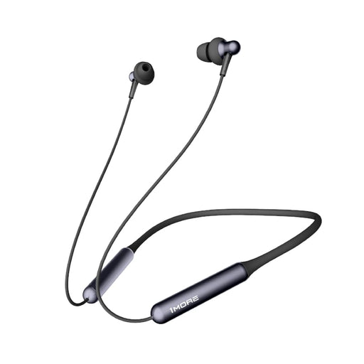 update alt-text with template 1MORE Stylish E1024BT Dual Driver Bluetooth In-Ear Headphones - Black-1MORE-Smartphone Shop | Buy Online