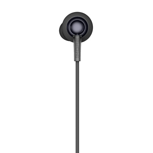 update alt-text with template 1MORE Stylish E1025 Dual-Dynamic Driver 3.5mm In-Ear Headphones - Black-1MORE-Smartphone Shop | Buy Online
