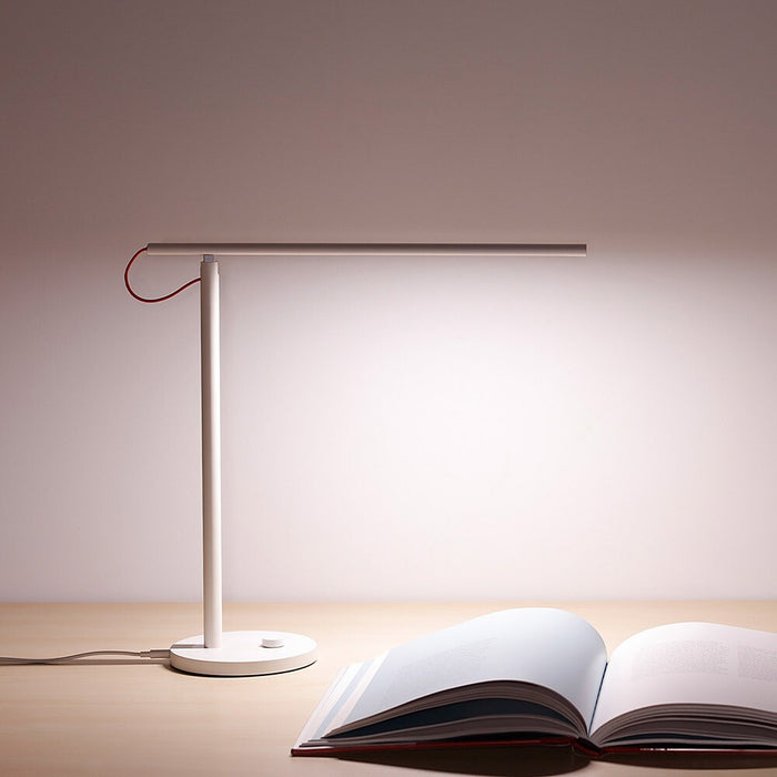 Xiaomi Mi Yeelight LED Smart Desk Lamp - Smartphone Shop | Buy Online