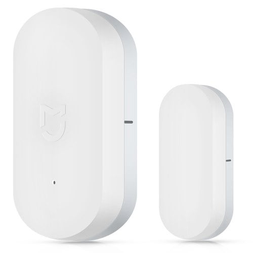 Xiaomi Mi Smart Window and Door Sensor