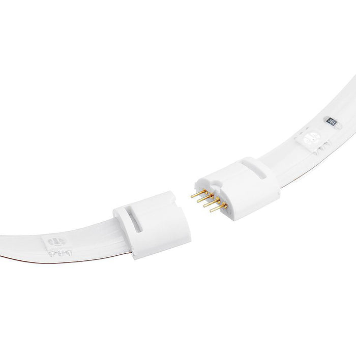 Yeelight Smart Light Strip Extension (1M) - Smartphone Shop | Buy Online
