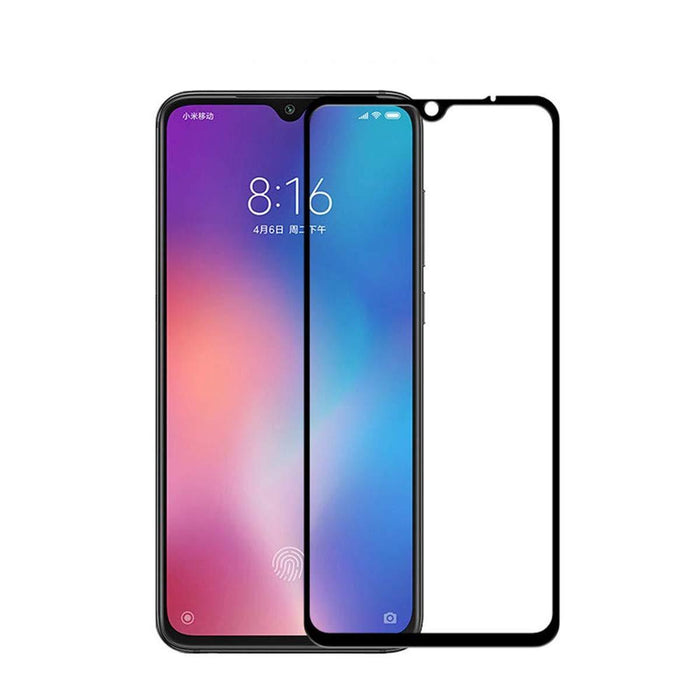 update alt-text with template 5D Glass Screen Protector for Xiaomi Mi 9SE-SS-Smartphone Shop | Buy Online