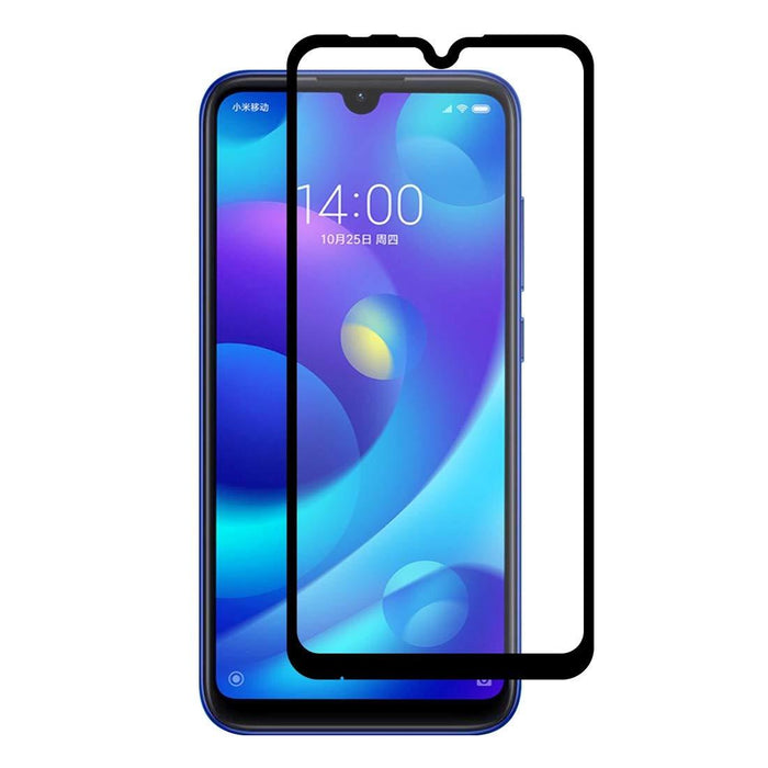 update alt-text with template 5D Glass Screen Protector for Xiaomi Mi Play-SS-Smartphone Shop | Buy Online