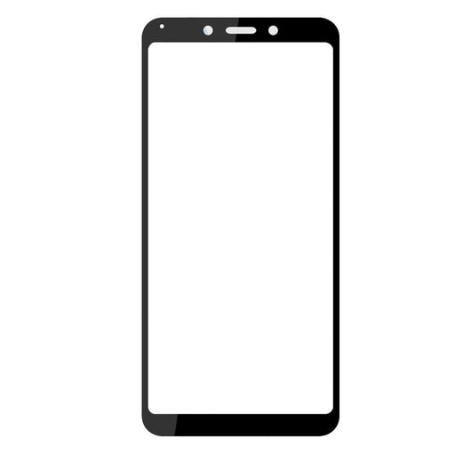 update alt-text with template 5D Glass Screen Protector for Xiaomi Redmi 6A-SS-Smartphone Shop | Buy Online