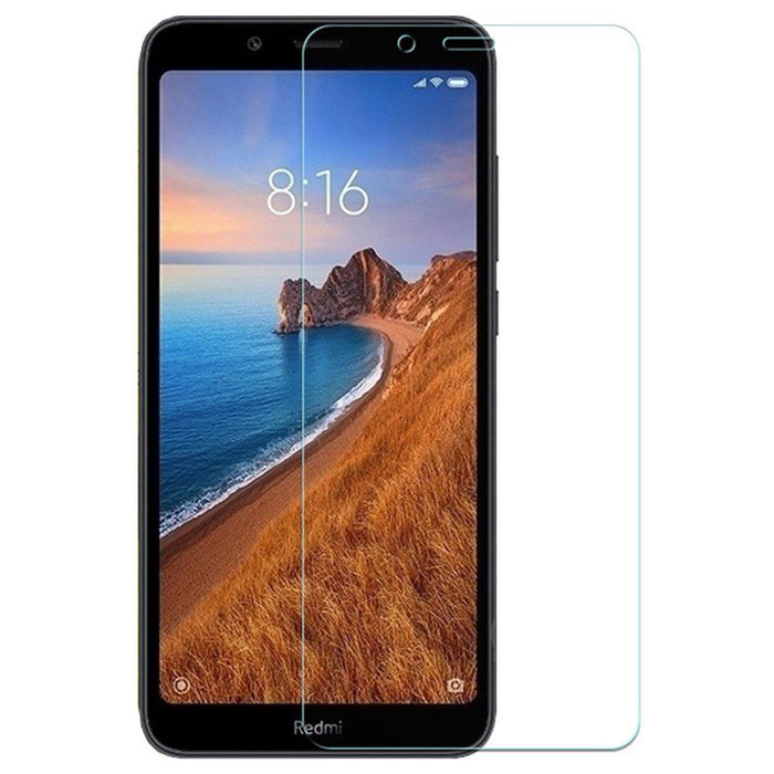update alt-text with template 5D Glass Screen Protector for Xiaomi Redmi 7A-SS-Smartphone Shop | Buy Online
