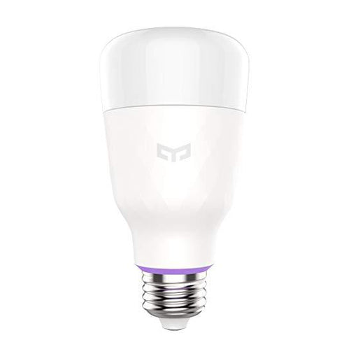 Yeelight LED Smart Colour Bulb for iOS and Android