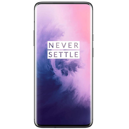 OnePlus 7 Pro Dual Sim LTE 8GB / 256GB Smartphone - Smartphone Shop | Buy Online