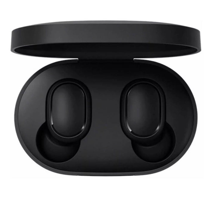 Xiaomi Redmi Airdots True Wireless Bluetooth Earbuds