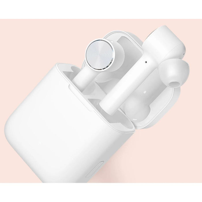 Xiaomi Mi Airdots Pro Active Noise Cancelling Wireless Earphones - Smartphone Shop | Buy Online