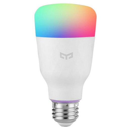 Xiaomi Yeelight LED Smart Colour Light Bulb