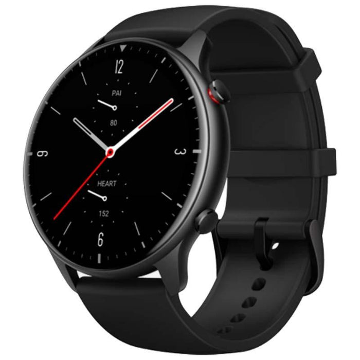 update alt-text with template Amazfit GTR 2 47mm Smartwatch-Xiaomi-Smartphone Shop | Buy Online