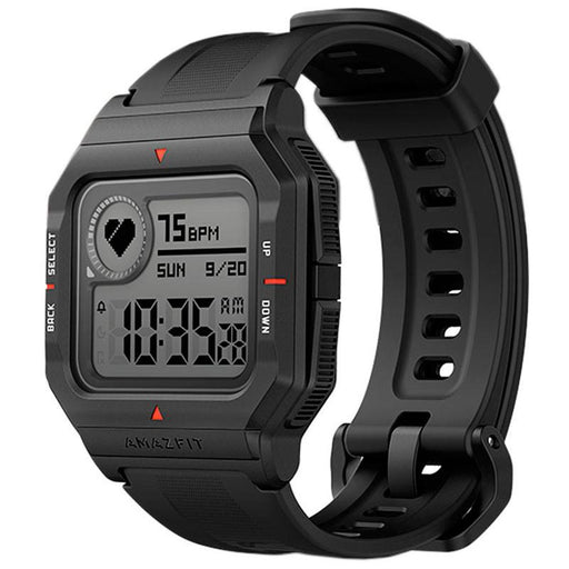 update alt-text with template Amazfit Neo Sports Smart Watch-Amazfit-Smartphone Shop | Buy Online