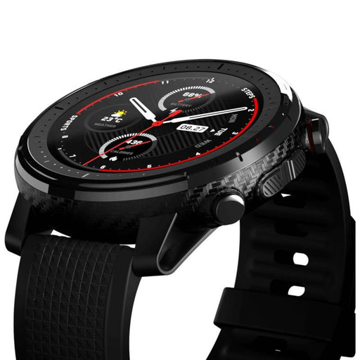update alt-text with template Amazfit Stratos 3 Smartwatch-Xiaomi-Smartphone Shop | Buy Online