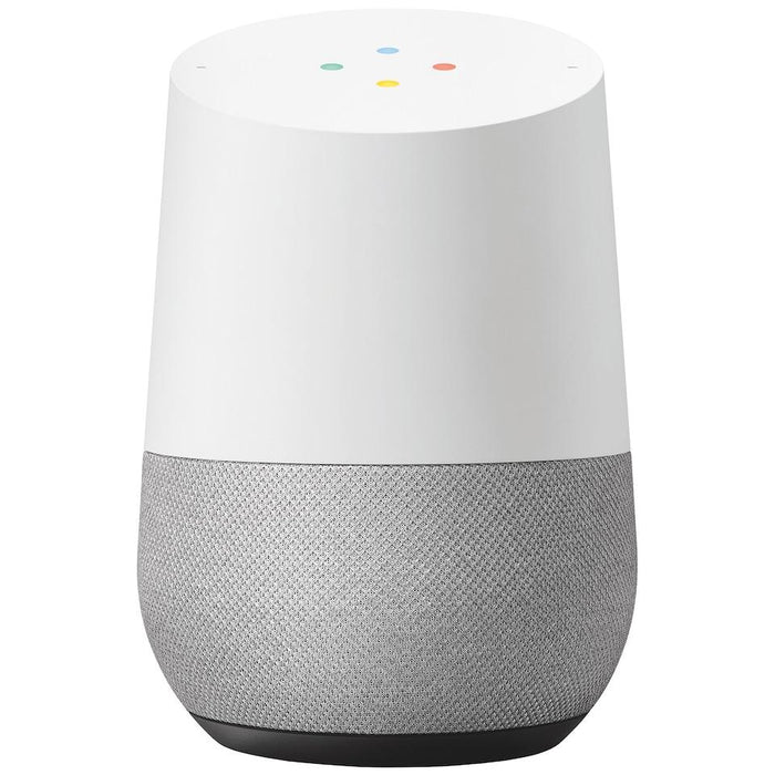 update alt-text with template Google Home Smart Speaker with Google Assistant-Google-Smartphone Shop | Buy Online
