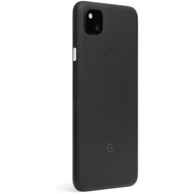 update alt-text with template Google Pixel 4a 128GB Smartphone-Google-Smartphone Shop | Buy Online