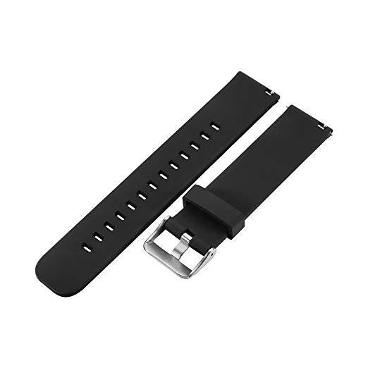 Huami Amazfit BIP SmartWatch Replacement Straps