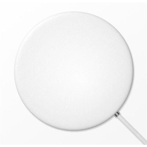 Meizu WP01 10W Fast Wireless Charging Pad - White