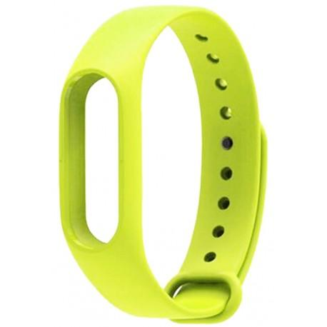 Mi Band 2 Replacement Bracelet Strap Colourful Strap Wristband