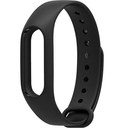 Mi Band 2 Fitness tracker Replacement Strap - Smartphone Shop | Buy Online