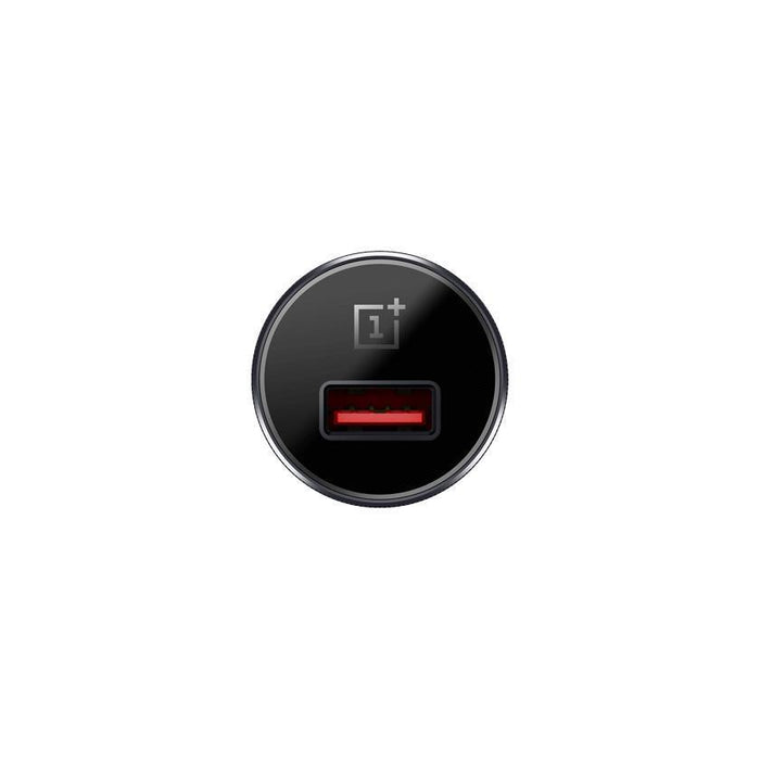 OnePlus Dash Car Charger (Cable Included 100cm) - Smartphone Shop | Buy Online