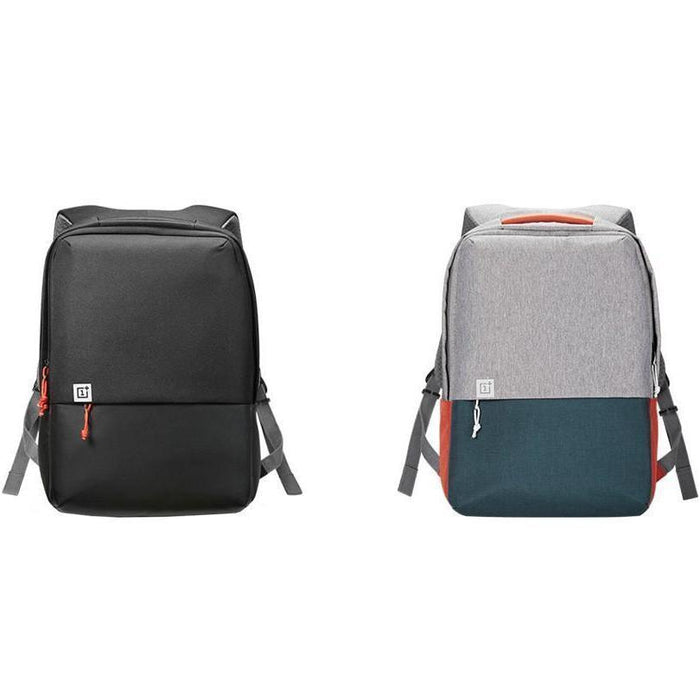 Official OnePlus Travel Backpack - Smartphone Shop | Buy Online