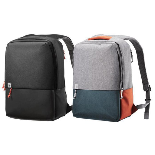 Official OnePlus Travel Backpack