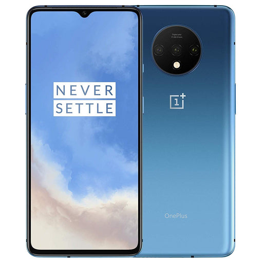 update alt-text with template OnePlus 7T 8GB / 128GB Dual-SIM 4G LTE Smartphone-OnePlus-Smartphone Shop | Buy Online