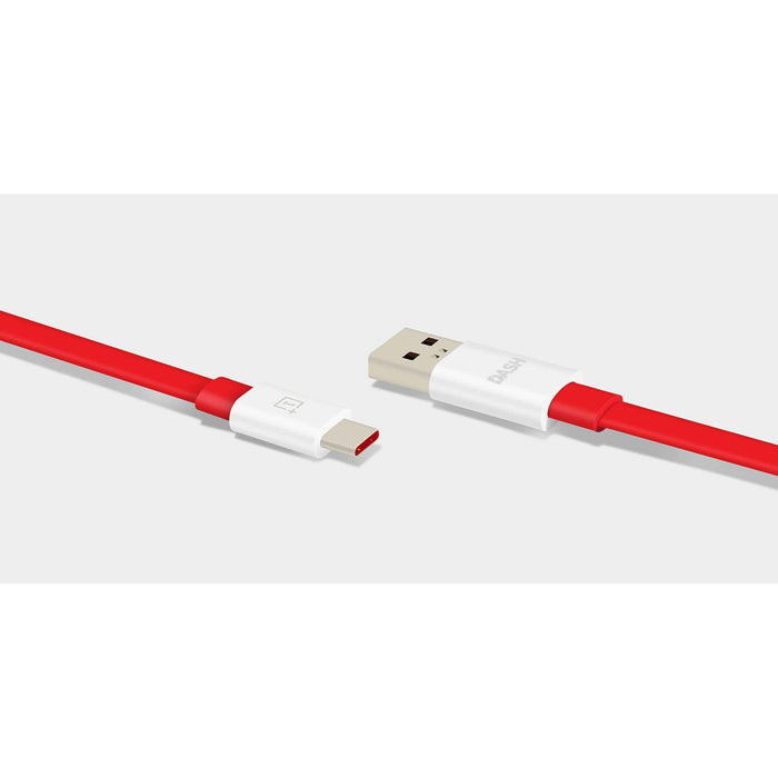 OnePlus Fast Charge Type-C Cable 100 cm