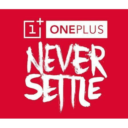 OnePlus Fast Charge Type-C Cable 100 cm - Smartphone Shop | Buy Online