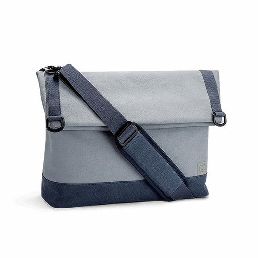 OnePlus Travel Messenger Laptop Bag - 13inch