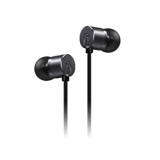 OnePlus Wired Bullets Earphones (V2)