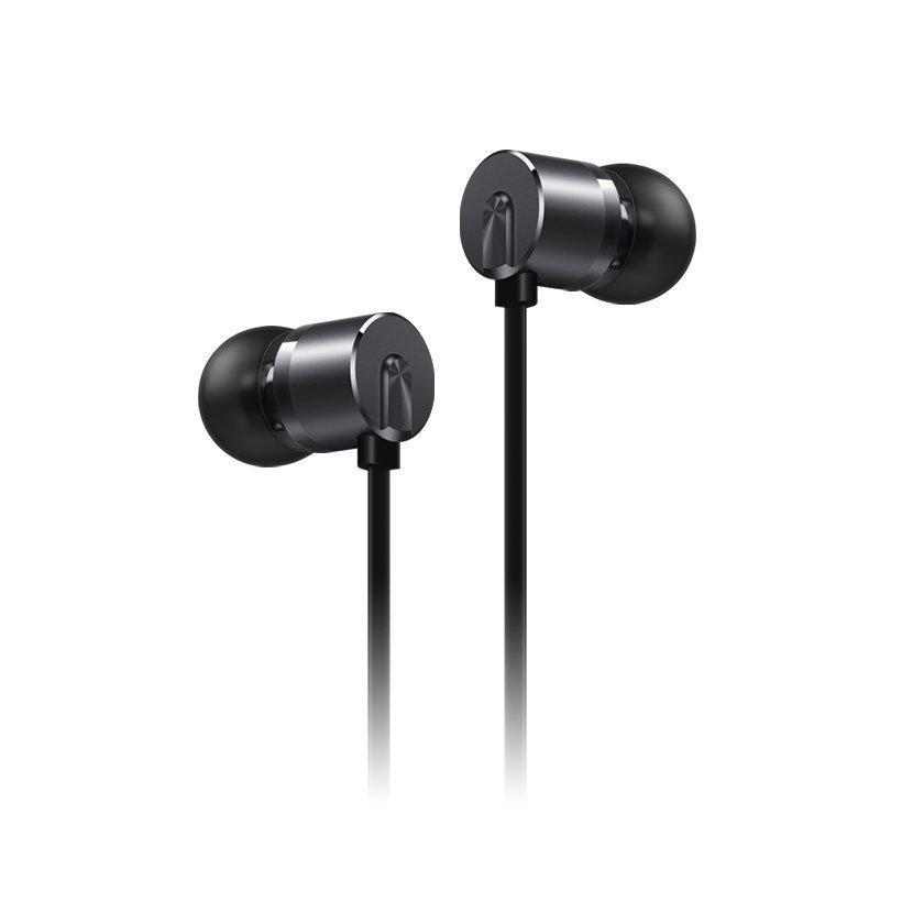 OnePlus Wired Bullet Earphones (V2) - Smartphone Shop | Buy Online