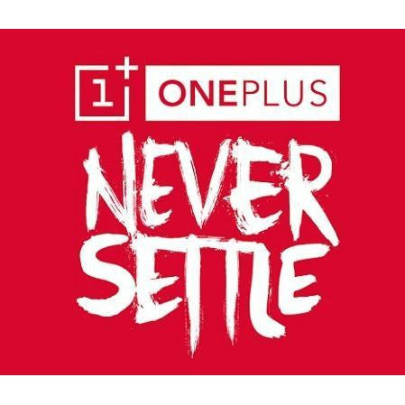 OnePlus EU Charger, Dash USB Power Wall Adapter - Smartphone Shop | Buy Online