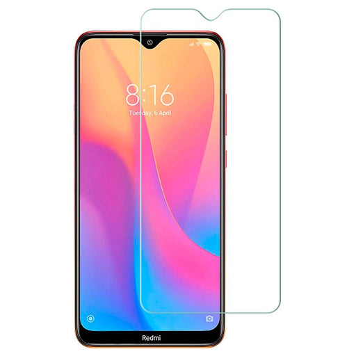 Xiaomi Redmi 8 Glass Screen Protector | Buy Online