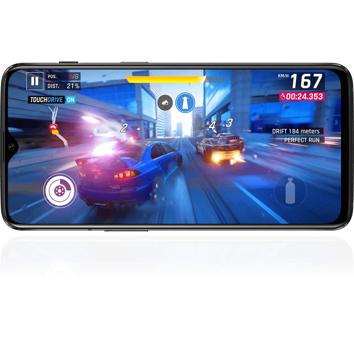 OnePlus 6T 8GB / 128GB Screen Unlock EU version