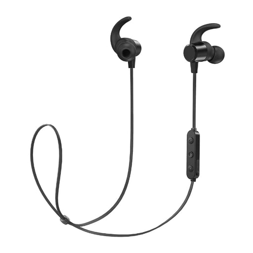 update alt-text with template Taotronics TT-BH067 SoundElite Ace BT5.0 IPX5 Sport In-Ear Headphones - Black-TaoTronics-Smartphone Shop | Buy Online
