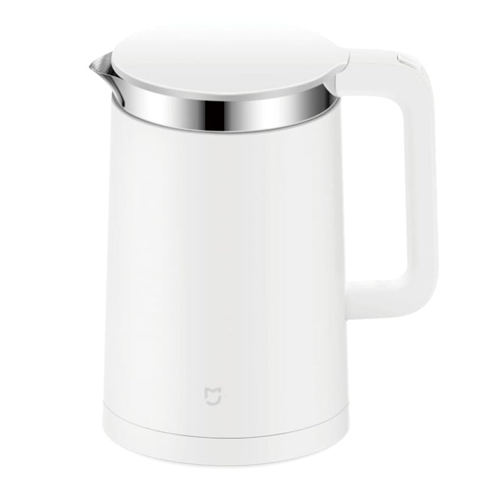 update alt-text with template Xiaomi Mi 1.5L WiFi Smart Kettle - White-Xiaomi-Smartphone Shop | Buy Online