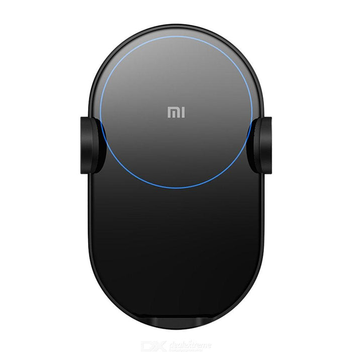 update alt-text with template Xiaomi Mi 20W Wireless Car Charger-Xiaomi-Smartphone Shop | Buy Online