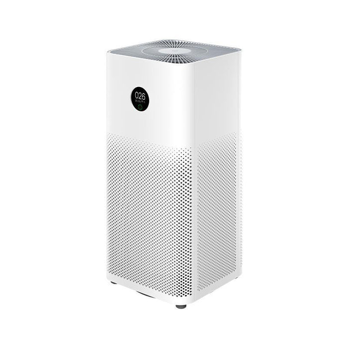 update alt-text with template Xiaomi Mi Air Purifier 3H-Xiaomi-Smartphone Shop | Buy Online