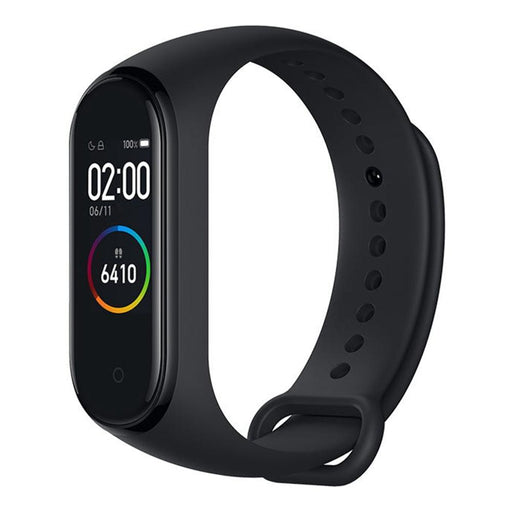 update alt-text with template Xiaomi Mi Band 4 Smart Fitness Tracker-Xiaomi-Smartphone Shop | Buy Online