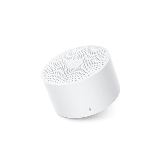 update alt-text with template Xiaomi Mi Compact Bluetooth Speaker 2-Xiaomi-Smartphone Shop | Buy Online